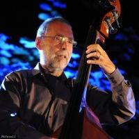 Dave Holland en concert