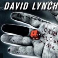 David Lynch en concert
