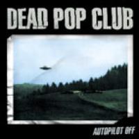 Dead Pop Club en concert