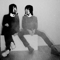 Death From Above 1979 en concert