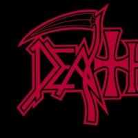 Death en concert