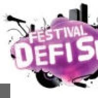 Festival Defi Sida