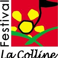 Festival De La Colline