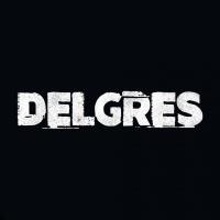 Delgrès en concert
