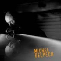 Michel Delpech en concert