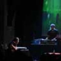 Deni Shaïn en concert