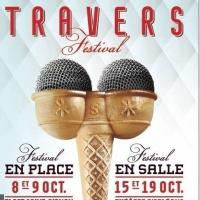 Festival de Travers