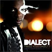 Dialect Music en concert