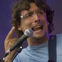 Didier Super en concert
