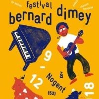 Festival Bernard Dimey