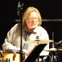 Dimitri Reverchon en concert