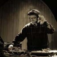 DJ Vadim en concert
