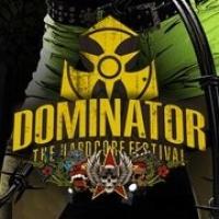Dominator - the Hardcore Festival