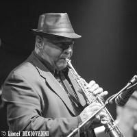 Don Billiez en concert