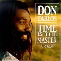 Don Carlos en concert