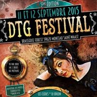DTG Festival