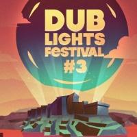 Dub Lights #3
