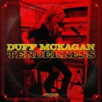 Duff McKagan en concert