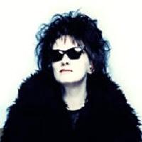 Diane Dufresne en concert