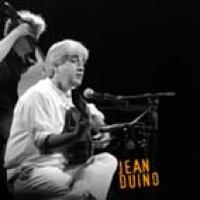 Jean Duino en concert