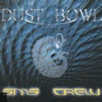 Dust Bowl en concert