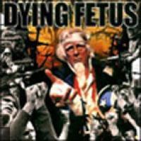 Dying Fetus en concert