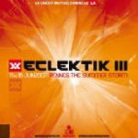 Festival Eclektik#3