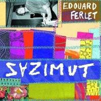 Edouard Ferlet en concert