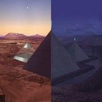 Egyptology en concert
