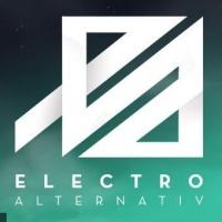 Festival Electro Alternativ