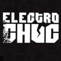 Festival Electro Choc