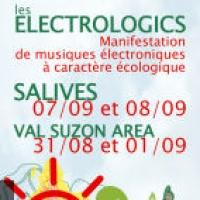 Festival Electrologics