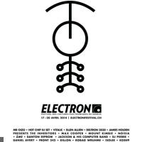 Festival Electron