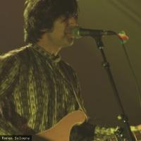 Elephant Stone en concert