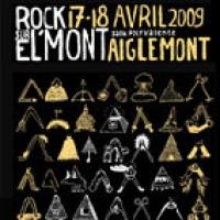 Festival Rock Sur El'mont