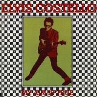 Elvis Costello en concert