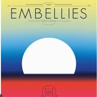 Festival Les Embellies