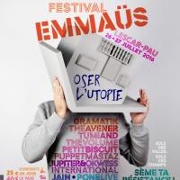 Festival Emmaus