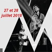 Festival Rock En Marche