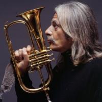 Enrico Rava en concert