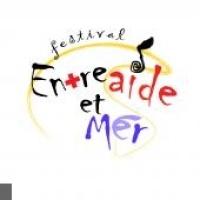 Festival Entre Aide Et Mer