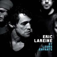Eric Lareine en concert