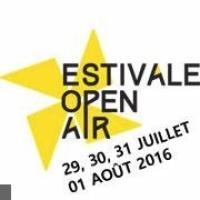 Estivale Open Air