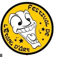 Festival de l'Etang d'Art