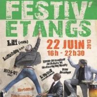Festiv'Etangs