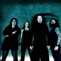 Evergrey en concert