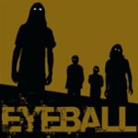 Eyeball en concert