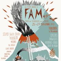 Le F.A.M. - Forum des Alternatives pour