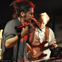 Fantasticus en concert