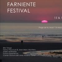Festival Farniente